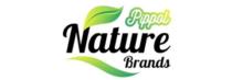 Naturebrands