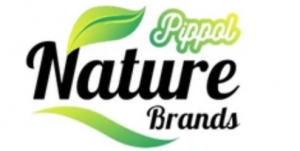 cropped-cropped-cropped-logo-1.png